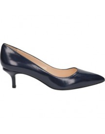 Pumps Festa Milano Smart afbeelding