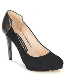 Pumps French Connection Abrianna afbeelding