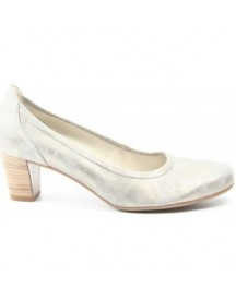 Pumps Gabor Dames Pump 42.160 Goud afbeelding