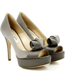 Pumps Gianni Marra 9165 afbeelding