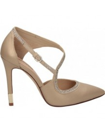 Pumps Guess Aboli afbeelding