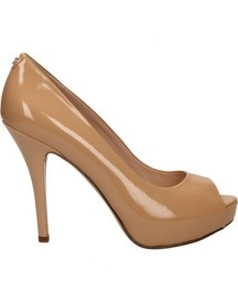 Pumps Guess Helena7 afbeelding