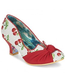 Pumps Irregular Choice Dazzle Pants afbeelding