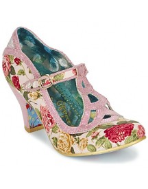 Pumps Irregular Choice Nicely Done afbeelding