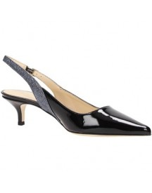 Pumps K.spin 7608 Court Shoes Women Leather afbeelding