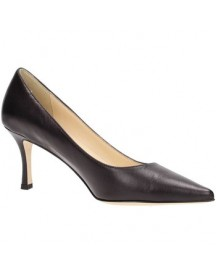 Pumps K.spin 7700 Court Shoes Women Leather afbeelding