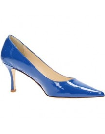 Pumps K.spin 7708 Court Shoes Women Leather afbeelding