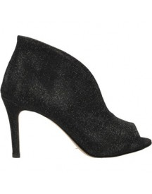 Pumps L'arianna Shoes L Arianna Velour afbeelding