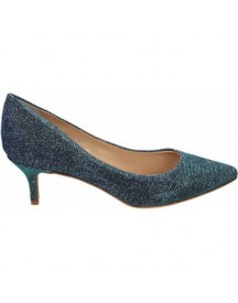 Pumps L'arianna Shoes Luminor afbeelding