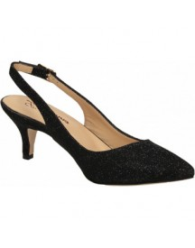 Pumps L'arianna Shoes Sirio afbeelding