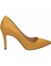 Pumps L'arianna Shoes Vitello afbeelding