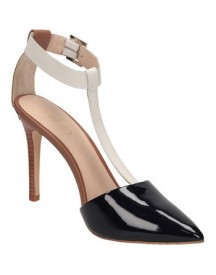 Pumps Liu Jo Marylin afbeelding