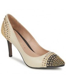 Pumps Lola Cruz Studd Court Shoe afbeelding