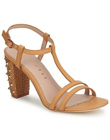 Pumps Lola Cruz Studded afbeelding
