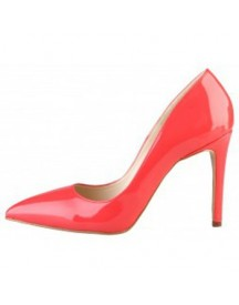 Pumps Made In Italia Talons Hauts afbeelding