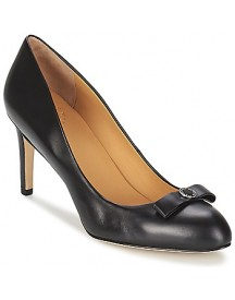 Pumps Marc By Marc Jacobs Logo Disc afbeelding