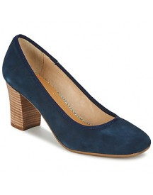 Pumps Marc O'polo - afbeelding