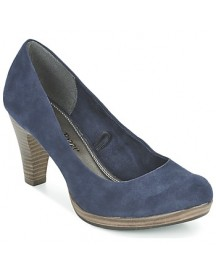 Pumps Marco Tozzi - afbeelding