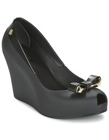 Pumps Melissa Queen Wedge Ii afbeelding
