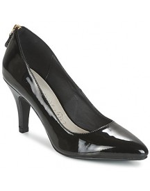 Pumps Moony Mood - afbeelding