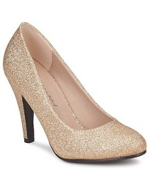 Pumps Moony Mood Balia afbeelding
