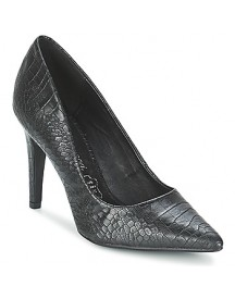 Pumps Moony Mood Gorlema afbeelding