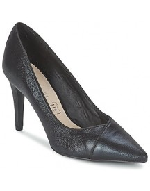 Pumps Moony Mood Gudrun afbeelding