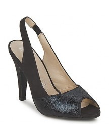Pumps Moony Mood Piera afbeelding