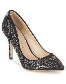 Pumps Moony Mood Sarati afbeelding