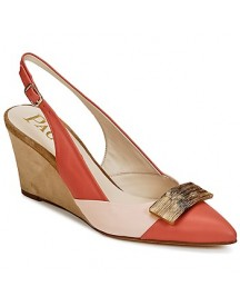 Pumps Paco Gil - afbeelding