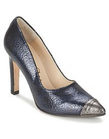 Pumps Paco Gil Acero afbeelding