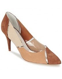 Pumps Paco Gil Cilia afbeelding