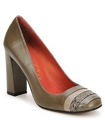 Pumps Paco Gil Drivia afbeelding