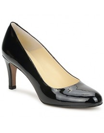 Pumps Perlato Juliano afbeelding
