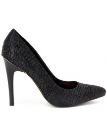 Pumps Replay Scarpa afbeelding