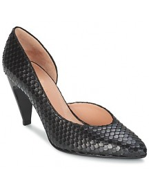 Pumps Robert Clergerie Kross afbeelding