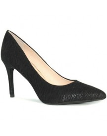 Pumps Sacha London - afbeelding