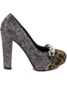 Pumps Sgn Giancarlo Paoli afbeelding