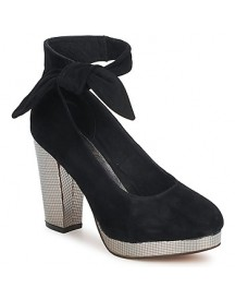 Pumps Shellys London Giselle afbeelding