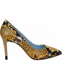 Pumps Studio Pollini Princess 85 afbeelding