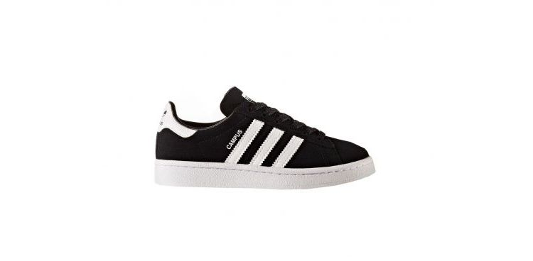 Image Adidas - Campus Kids - Sneakers