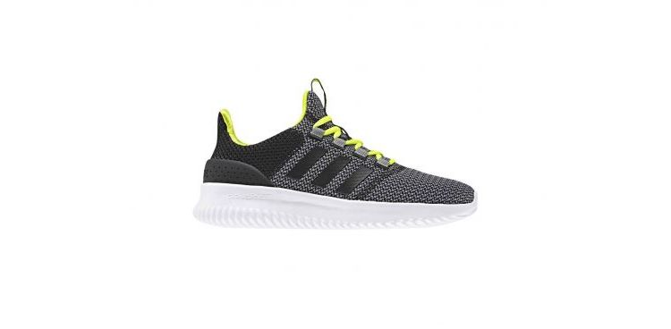 Image Adidas - Cloudfoam Ultimate - Stoere Sneaker
