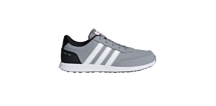 Image Adidas - Vs Switch 2 Kids - Kinderschoen Adidas