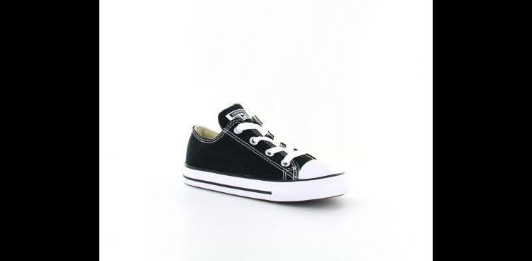 Image Converse - Chuck Taylor All Star Ox - Kinder Sneakers