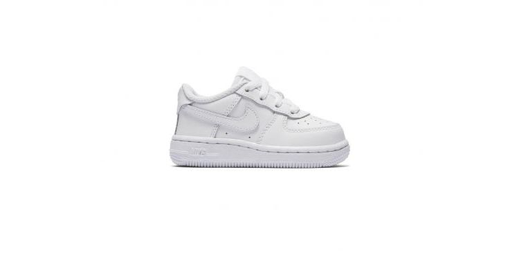 Image Nike - Air Force 1 - Kinderschoen