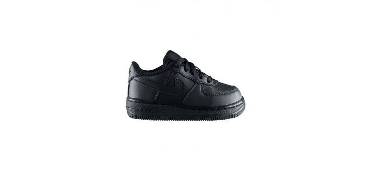 Image Nike - Air Force 1 - Sneaker Kids