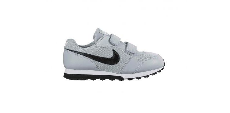 Image Nike - Md Runner 2 (psv) - Kinder Sneakers