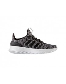 Adidas - Cloudfoam Ultimate - Sneakers Ultimate afbeelding