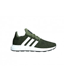 Adidas - Swift Run Kids - Kinder Sneaker afbeelding