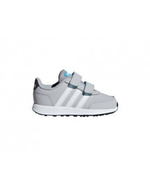 Adidas - Vs Switch 2 Cmf Inf - Klittenband Sneaker afbeelding